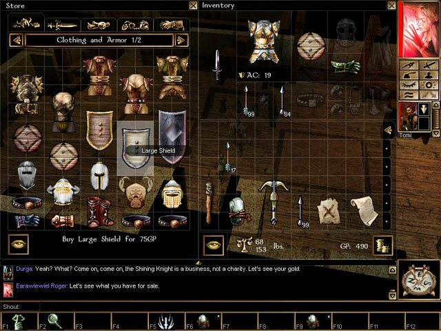 Neverwinter nights 2 patch german.
