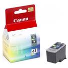 Консумативи за Canon