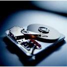 Хард дискове