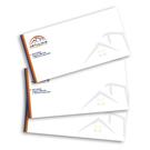 Пликове за писма