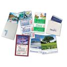 Календари, картички