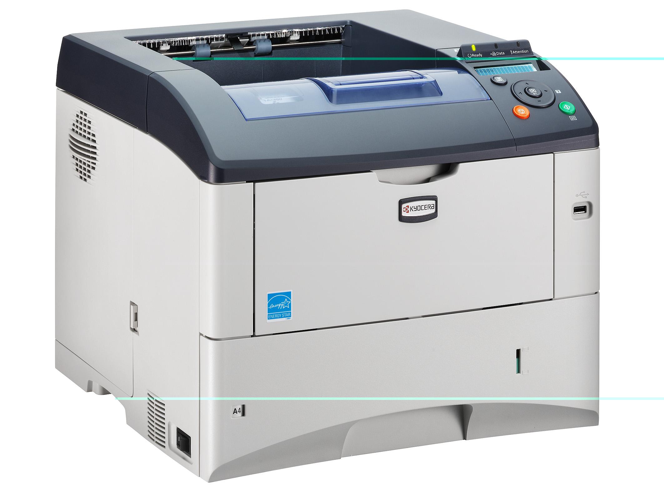 Принтери - втора употреба