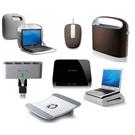 Части, аксесоари за лаптопи и таблети